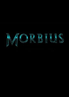 Morbius Torrent
