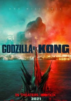 Godzilla vs. Kong Torrent